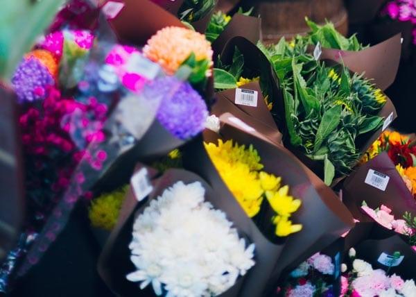 Florist In Hawthorne 3