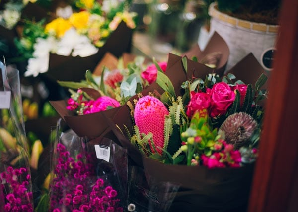 Florist In Hawthorne 4