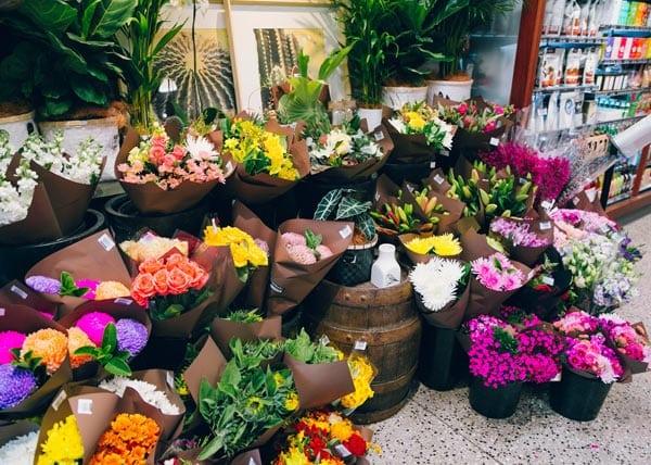 Florist In Hawthorne 5
