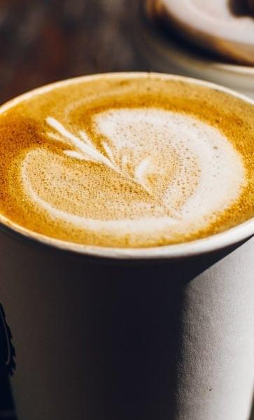 Hawthorne Dna Coffee Shop 2