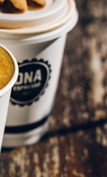Hawthorne Dna Coffee Shop 3
