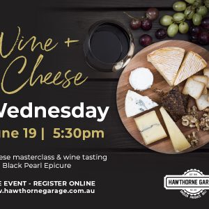 Hg Cheese And Wine Night Hg Cfd Screen