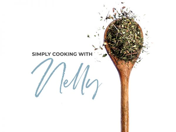 Whats On Simply Cooking With Nelly 2019 07 10
