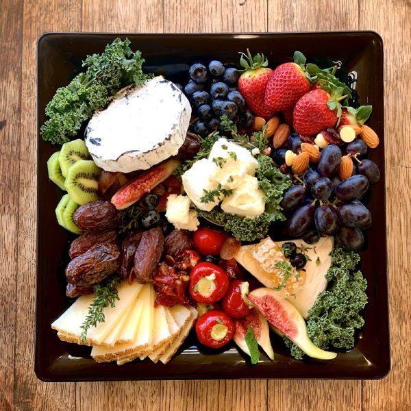 Product Saints Peter And Pauls School Cheese Board