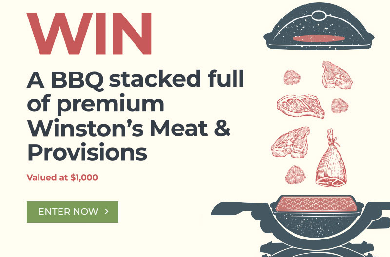 Hg Bbq Meat Prize Competition Cfd Screen