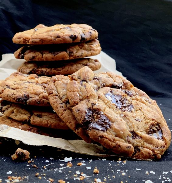 Recipe Nellys Rippled Salted Browned Butter Chocolate Chip Cookies01