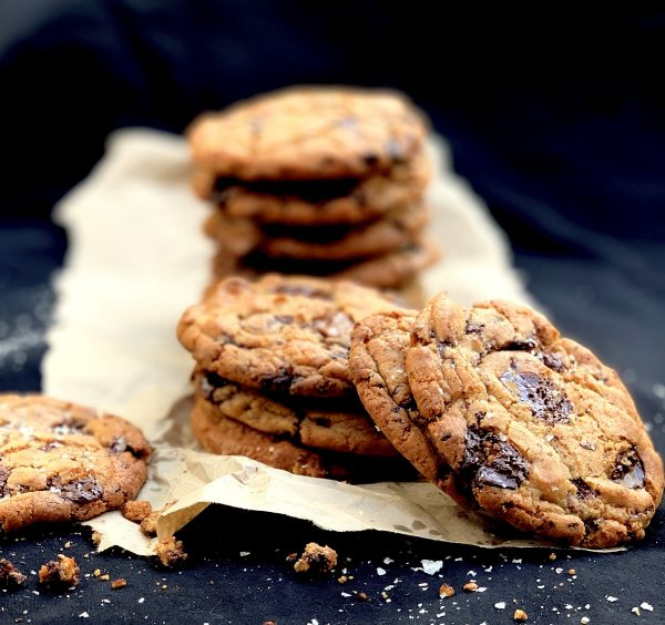 Recipe Nellys Rippled Salted Browned Butter Chocolate Chip Cookies02