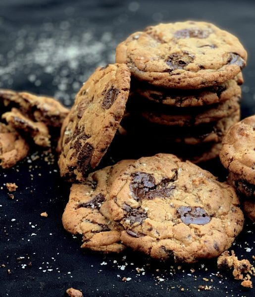 Recipe Nellys Rippled Salted Browned Butter Chocolate Chip Cookies03