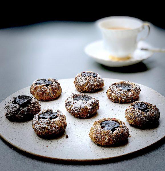 Cookie 1hg Opt