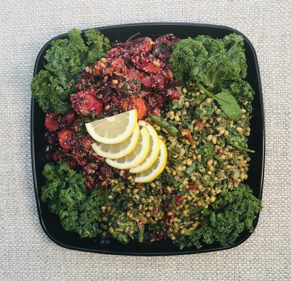 Catering Fresh Salad Platters Small01