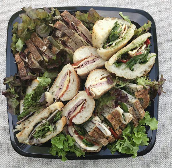 Catering Sandwich Platters01